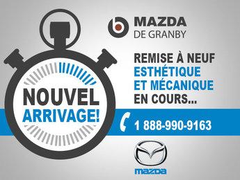 Mazda Mazda3 2010 1 PROPRIO*GS*MAGS*BLUETOOTH*AC*CRUISE*