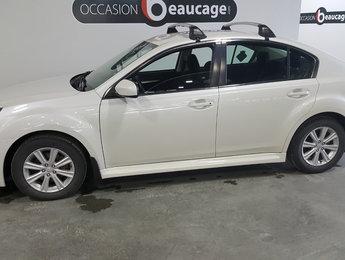 Subaru Legacy 2013 2.5i Commodité, sièges chauffants, bluetooth