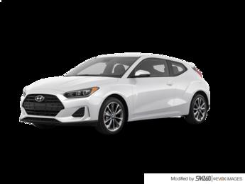 Hyundai Veloster 2019 2.0 GL