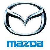 /auto-content/6523//logo-mazda1416841652553.jpg