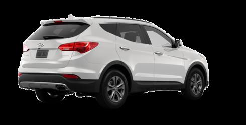 Santa Fe Sport 2.4 L FWD 2016