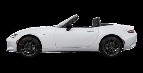 MX-5 GS 2016