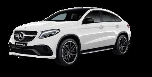 Mercedes Glk  Matic  Blanc Beaucage