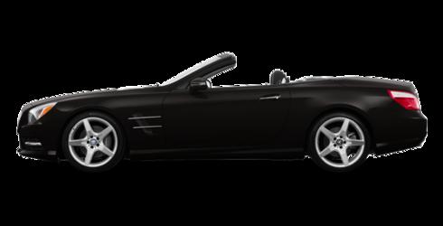 SL 550 2016