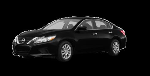 Nissan Altima 2 5 2016 Nouvelle Altima Nouvelle Allure Neuf Vendre Groupe Beaucage