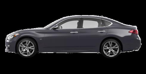 2017  Q70 3.7 AWD SPORT