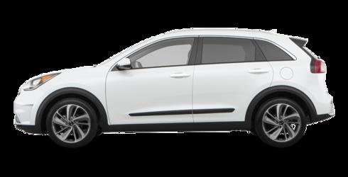 2017 kia niro hybrid specifications and details 2017 kia for Kia dulles motor cars