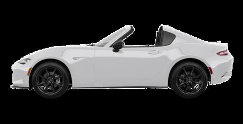 MX-5 RF GS 2017