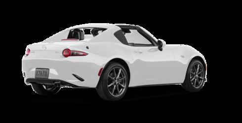 MX-5 RF GT 2017