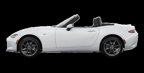 2017  MX-5 GT