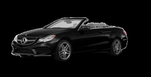 Classe E Cabriolet 550 2017