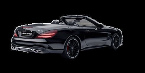 SL SL63 2017