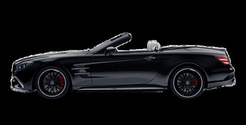 SL SL65 2017