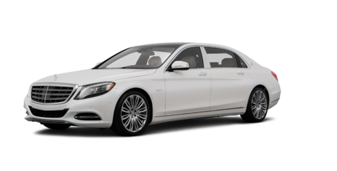 mercedes maybach classe s 600 2017 une exp rience comme nulle autre neuf vendre groupe. Black Bedroom Furniture Sets. Home Design Ideas