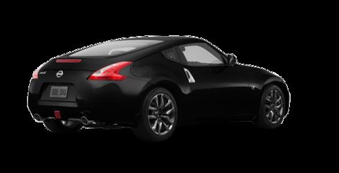 370Z Coupé  2017