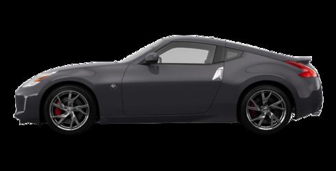370Z Coupé TOURISME SPORT 2017
