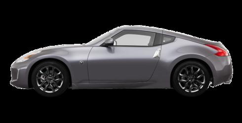 370Z Coupé TOURISME 2017