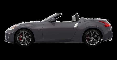 370Z Roadster TOURISME SPORT 2017