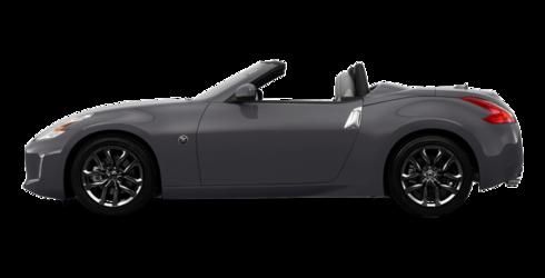 370Z Roadster TOURISME 2017
