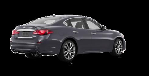 2018  Q70 3.7 AWD