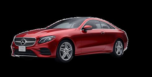 Le  Ef Bf Bd Merveille Mercedes Benz