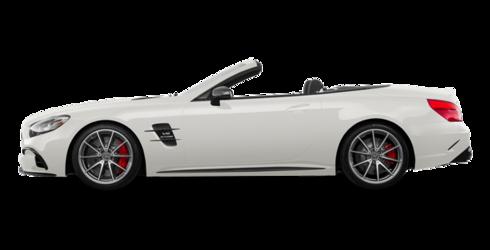 SL SL63 2018