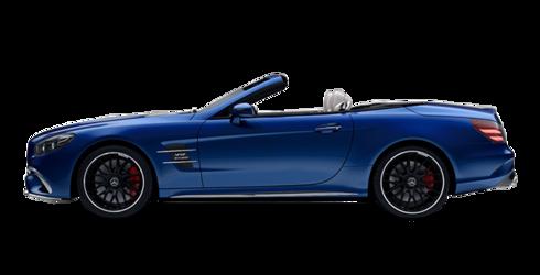 SL SL65 2018