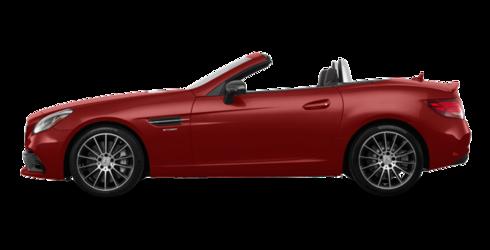 SLC AMG 43 2018