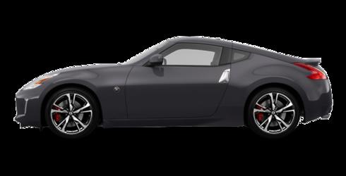 370Z Coupé SPORT 2018