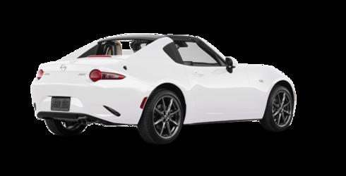 MX-5 RF GT 2018