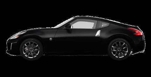 370Z Coupé  2019