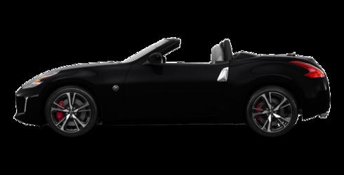 370Z Roadster TOURISME SPORT 2019
