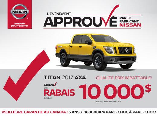 Titan 2017