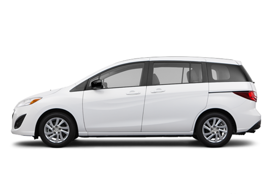 http://imgcdn.sm360.ca/ir/w560h400c/images/newcar/2013/mazda/5/gs/wagon/main/2013_Mazda_5_GS_Familiale_Main.png