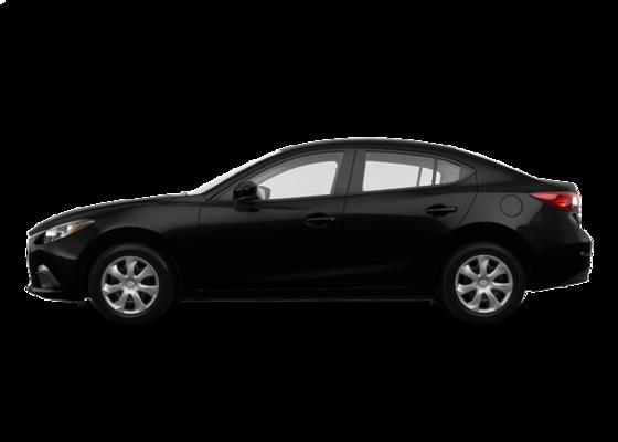 2016_Mazda_3_G_Main_v2.png