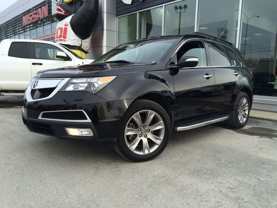 infiniti de sherbrooke used 2013 acura mdx for sale in sherbrooke rh infinitisherbrooke com 2012 Acura MDX 2012 acura mdx owners manual