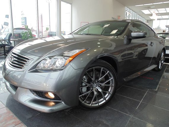 infinity infiniti coupes louisville coupe in tn black cars sale ky for carmax used nashville