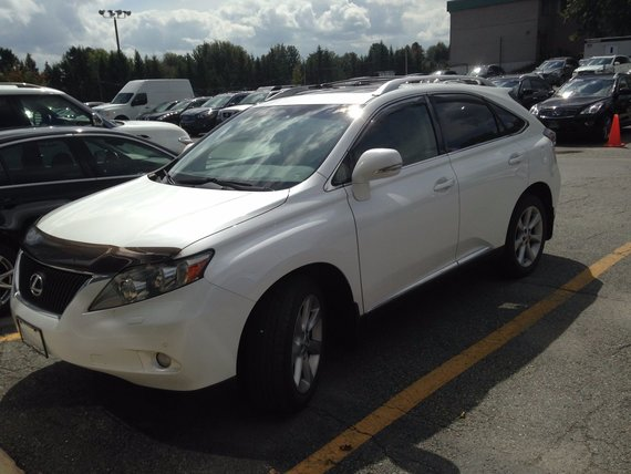 qco inventory rx sale ca for lexus details at jose auto san in
