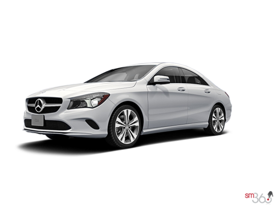 Mercedes-Benz GLC-Class 2018 4matic SUV