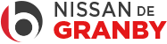 Dealer logo {make} in Granby