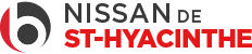 Dealer logo {make} in Saint-Hyacinthe