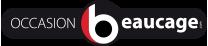 Logo de Occasion Beaucage