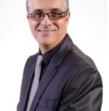 Notre Directeur Général, M. André Sinclair sera Président d'honneur au souper-bénéfice de la Cuisine collective