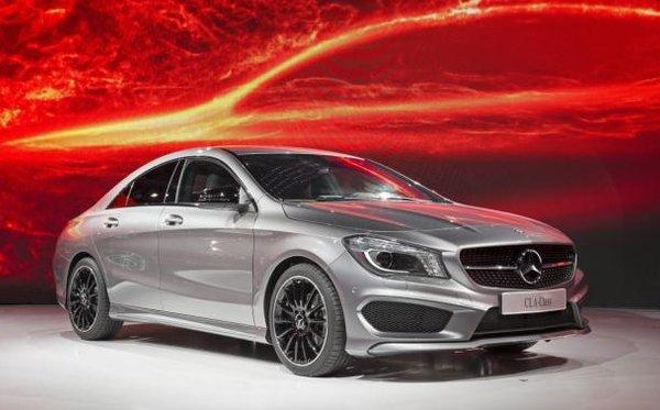 Le système Mercedes-Benz 4Matic expliqué