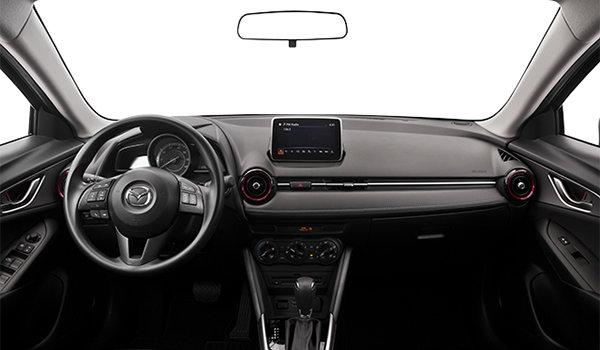 2016 Mazda CX-3 GX For Sale