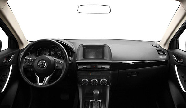 2016  2016.5 Mazda CX-5 GX For Sale