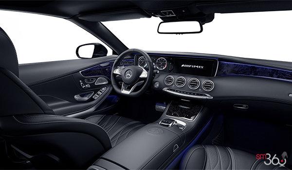mercedes benz classe s cabriolet s65 2017 vendre. Black Bedroom Furniture Sets. Home Design Ideas