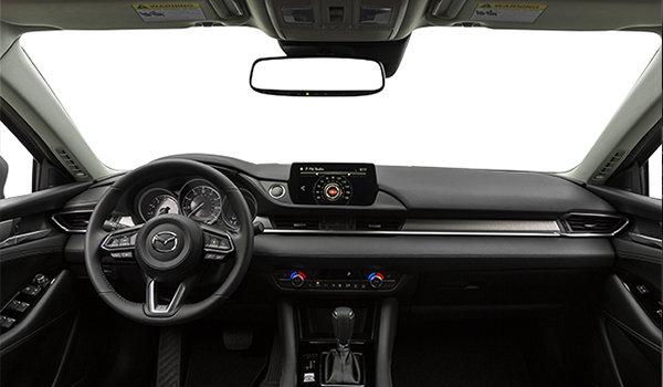2018  Mazda6 GT For Sale
