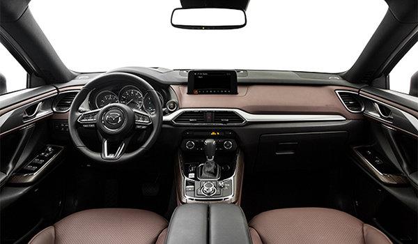 2019 Mazda CX-9 SIGNATURE For Sale