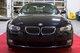 BMW 3 Series 2009 328i *Très propre + Mécanique A1*